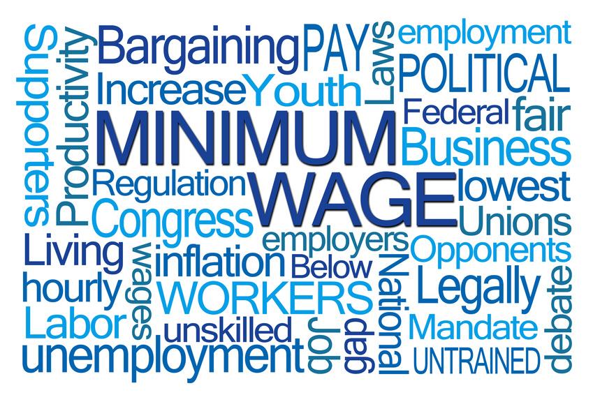"""Are """"naming and shaming"""" National Minimum Wage penalties fair?"""